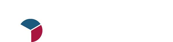 Företagskonsulten - Logotyp