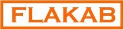 Kund logotyp-3 - Företagskonsulten i Göteborg och Kungälv