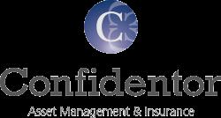 Kund logotyp-1 - Företagskonsulten i Göteborg och Kungälv