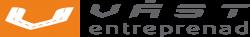 Kund logotyp-2 - Företagskonsulten i Göteborg och Kungälv