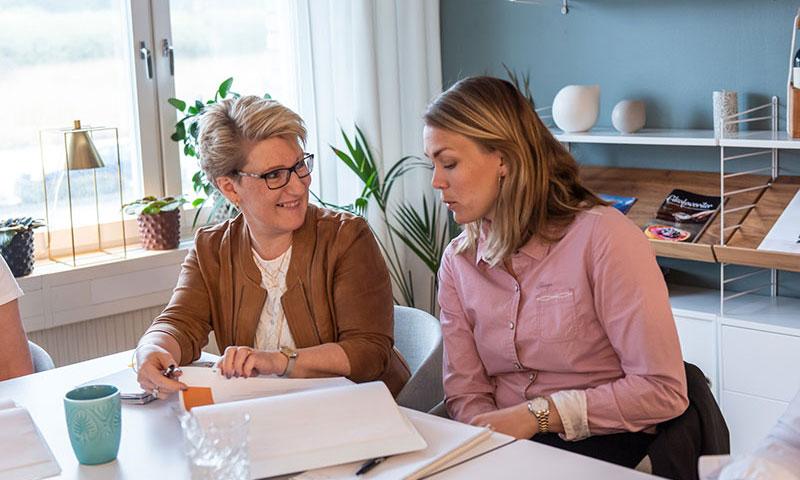 Hem - Företagskonsulten i Göteborg och Kungälv, bild-2