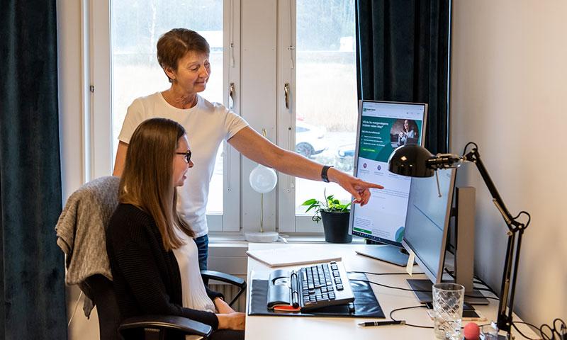 Hem - Företagskonsulten i Göteborg och Kungälv, bild-1