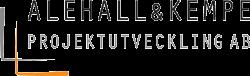 Kund logotyp-5 - Företagskonsulten i Göteborg och Kungälv