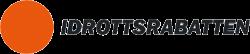 Kund logotyp-6 - Företagskonsulten i Göteborg och Kungälv