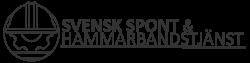 Kund logotyp-4 - Företagskonsulten i Göteborg och Kungälv